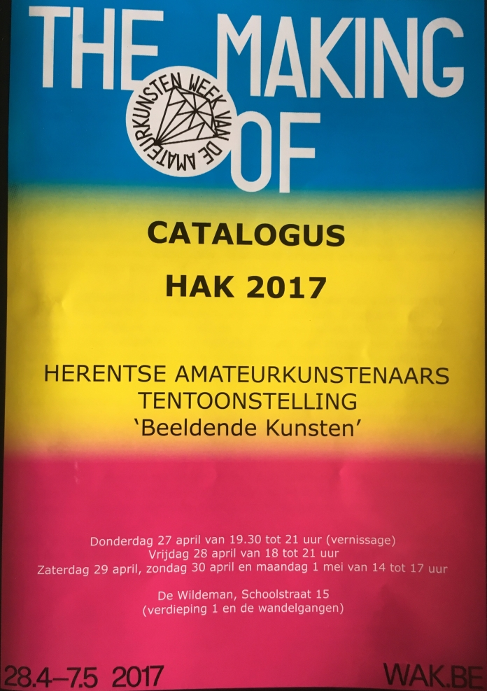 Art Exhibition HAK 2017.jpg