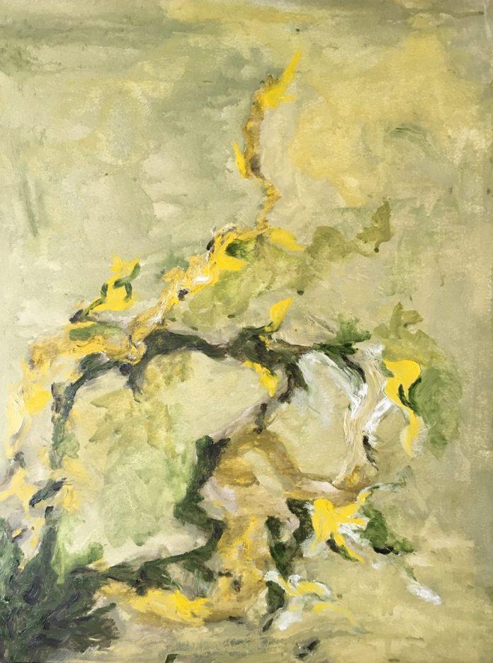 PaintingLieveGrammet-029