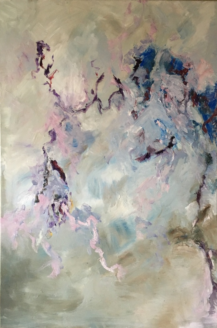 PaintingLieveGrammet-035